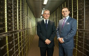 merrion-vaults-owners